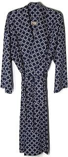 Hello Club Big Robes for Men Blue 4XL