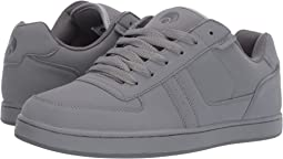 Grey/Charcoal/Black
