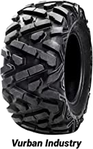 Tusk TriloBite HD 8-Ply Tire 29x11-14 - Fits: Arctic Cat 1000 LTD 2012