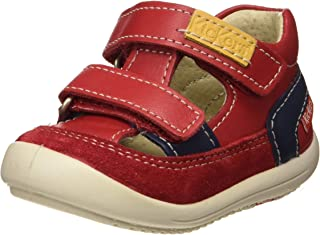 3beff9d7b433ef Amazon.fr : Kickers - Chaussures bébé / Chaussures : Chaussures et Sacs