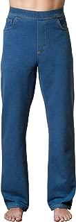 pacific denim jeans