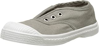 bensimon children's shoes