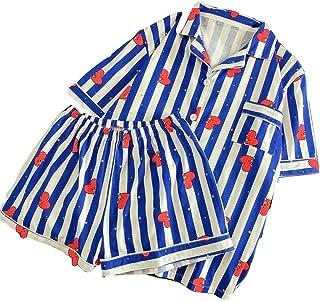 BT21 Pijamas para mujer, BTS Ropa de dormir para niños de B