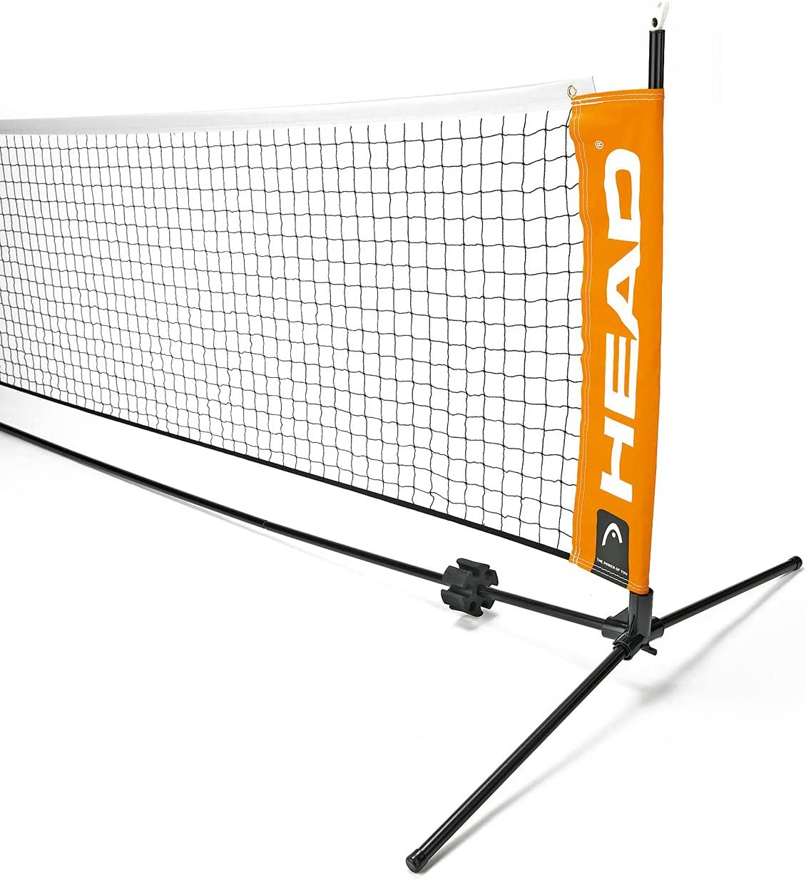 HEAD Outlet ☆ Free Shipping QST 18 Foot Youth Tennis Net 10 Under - Practice Spring new work one after another Kids'