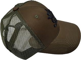 c1d905efc7987 Gym King Men Cap - Strapback P Cap Unisex Sports Cap Original Signature GK