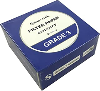 47mm Diameter Pack of 100 Whatman 1872-047 Cellulose Grade 72 Cellulose Application Specific Filter