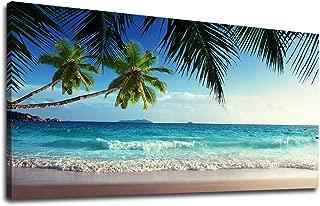 Best summer ocean pictures Reviews