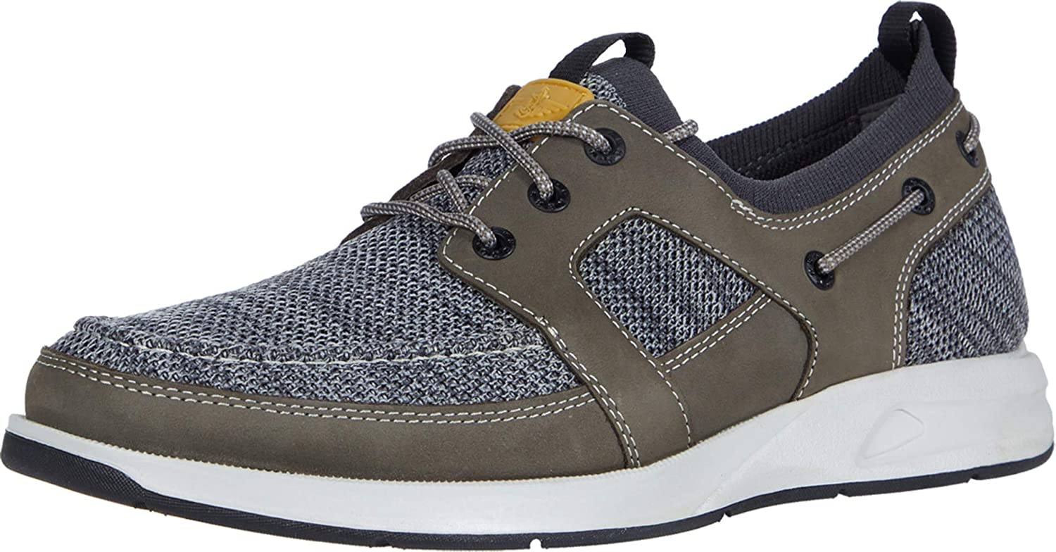 Dockers Men's Vaughan Cheap mail order sales Boat Shoe specialty shop
