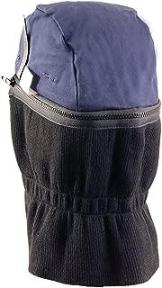 Occunomix LZ620 Winter Liner with Zip Off Bottom, 100% Cotton