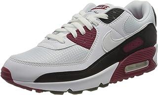 Nike Air Max 90 Nrg, Chaussure de Course Homme