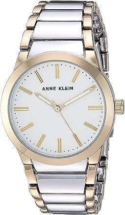 Anne Klein - AK-2907SVTT