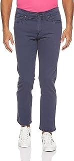 U.S. POLO ASSN. Men's Pants Pants