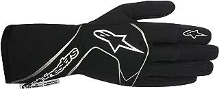 Alpinestars Tech 1-Race Racing Gloves 355-1117