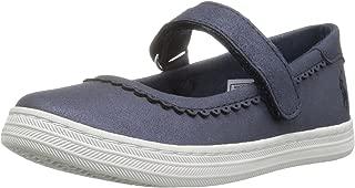 Polo Ralph Lauren Kids Kids' Pella Sneaker