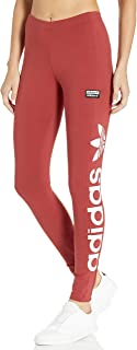 adidas Originals Women's Tights