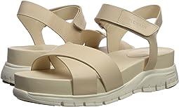 Zerogrand Sandal II