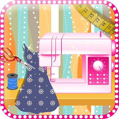 Mode Schneider Boutique - Designer-Outfits
