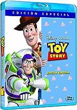 Toy Story [Blu-ray] las mejores peliculas de la historia
