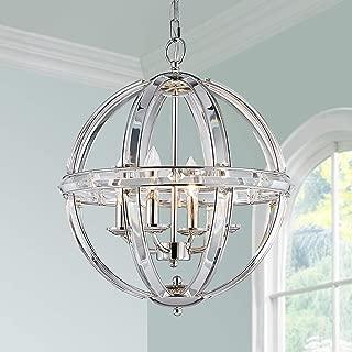 Best crystal chandelier ceiling light Reviews