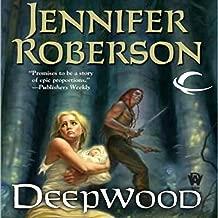 Deepwood: Karavans, Book 2