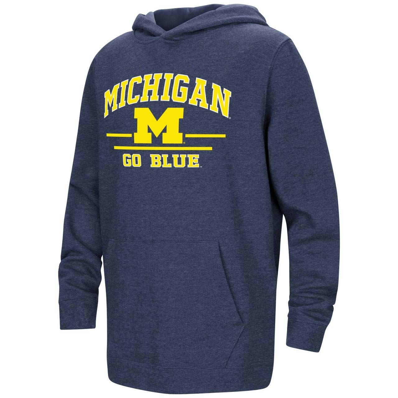 Buy Michigan Now!