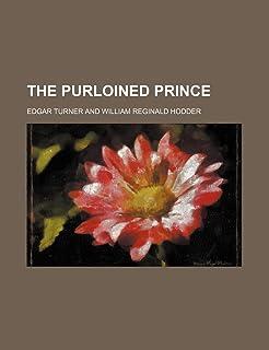 The Purloined Prince