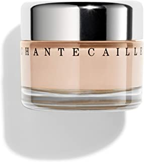 Chantecaille Future Skin Oil Free Gel Foundation - Ivory