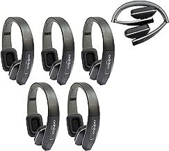 Best hd 2000 headphone Reviews