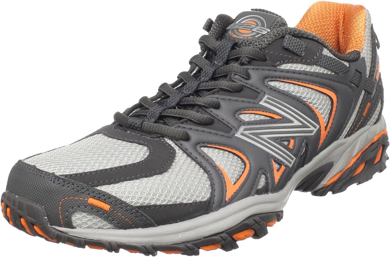 Amazon.com   New Balance Men's 626 V1 Trail Running Shoe   Trail ...
