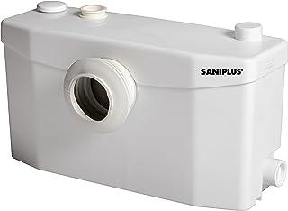 SFA Saniflo - Saniplus 1003 Bathroom Macerator Pump