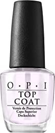 Top Rated in Nail Polish Base & Top Coat Products