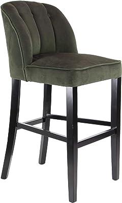 Amazoncom Great Deal Furniture Westman Faux Leather Swivel