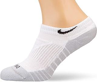 Nike Unisex U Nk Evry Max Cush Ns 3pr Socks