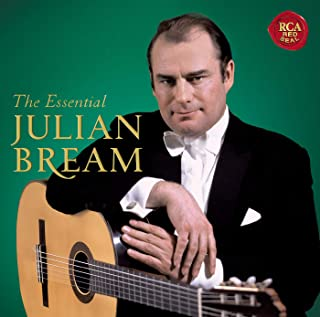 Best recuerdos de la alhambra julian bream Reviews