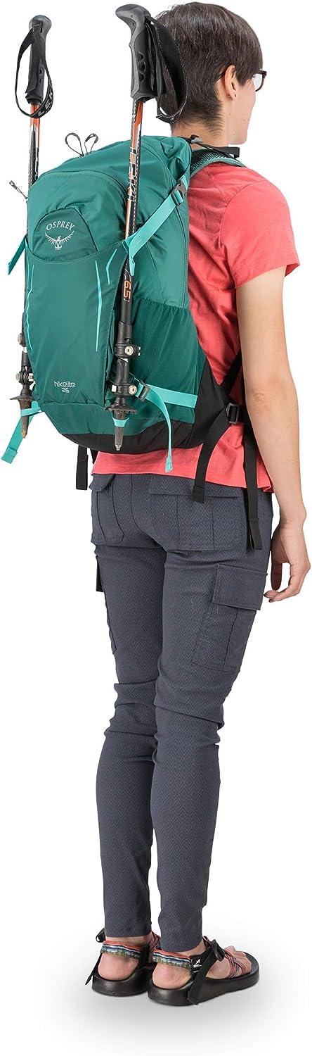 Osprey Unisex Hikelite 26 Hiking Pack