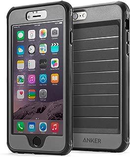Anker Phone Case