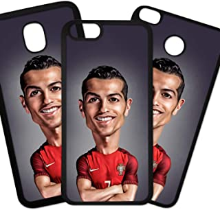 Mejor Cristiano Ronaldo Movil