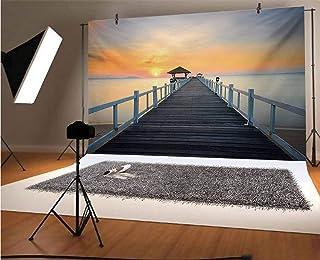 Suchergebnis Auf Für Hintergründe Für Fotostudios Nicht Verfügbare Artikel Einschließen Hintergrü Elektronik Foto