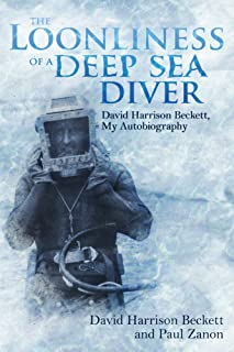 Best divers direct careers Reviews