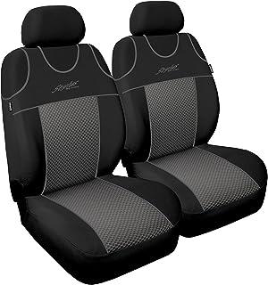 Suchergebnis Auf Für Auto Ford Kuga Sitzbezüge Auflagen Autozubehör Auto Motorrad