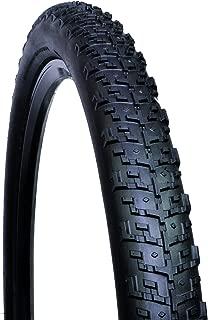 WTB Nano 2.1 Race Tire, 27.5-Inch, Black