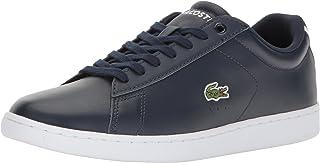 Lacoste Women's Carnaby Evo Bl Sneaker