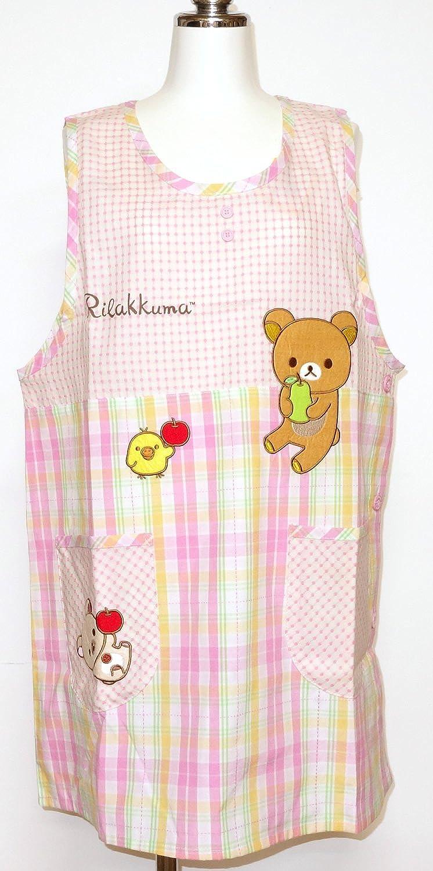 Petit Eva School collection Makinami Mari Illustrious separately