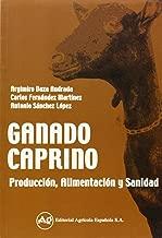 Amazon.es: Vv.Aa. - Agricultura y ganadería / Ciencias, tecnología ...