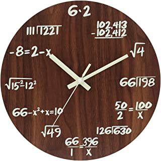 Best unique wall clocks Reviews