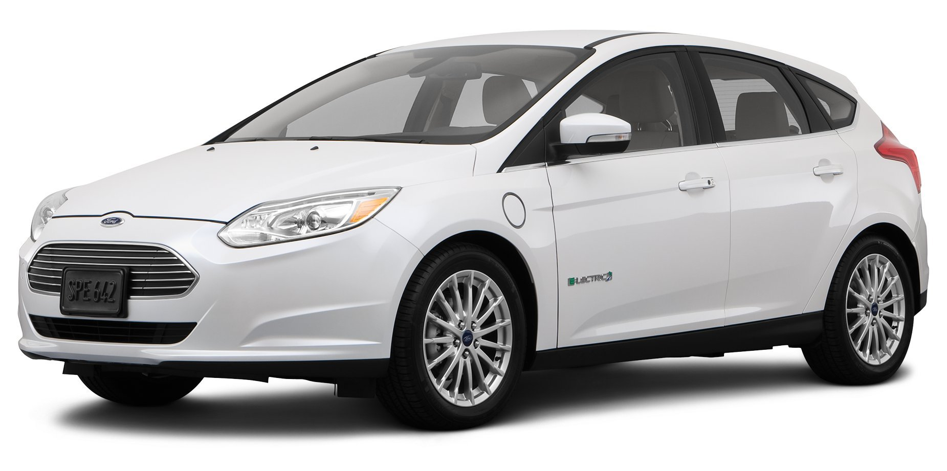 factory outlets store various styles Amazon.com: 2012 Ford Focus Reviews, Images, and Specs: Vehicles