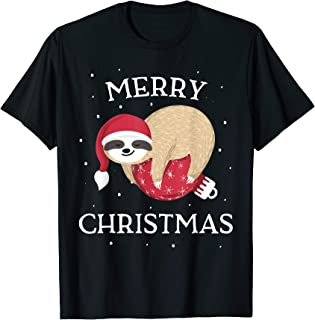 Best pusheen sloth shirt Reviews
