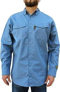6xl fr shirts