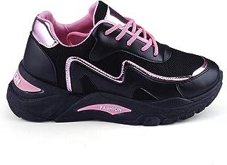 Fashion Sneakers Shoe For Women