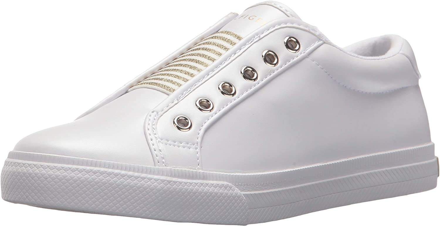 Tommy Hilfiger Women's ! Super beauty product restock quality top! Max 83% OFF Sneaker Laven